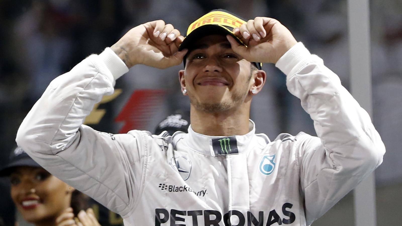 Spécial Sebastian Vettel (Formule un) - Page 12 1357857-29151044-1600-900
