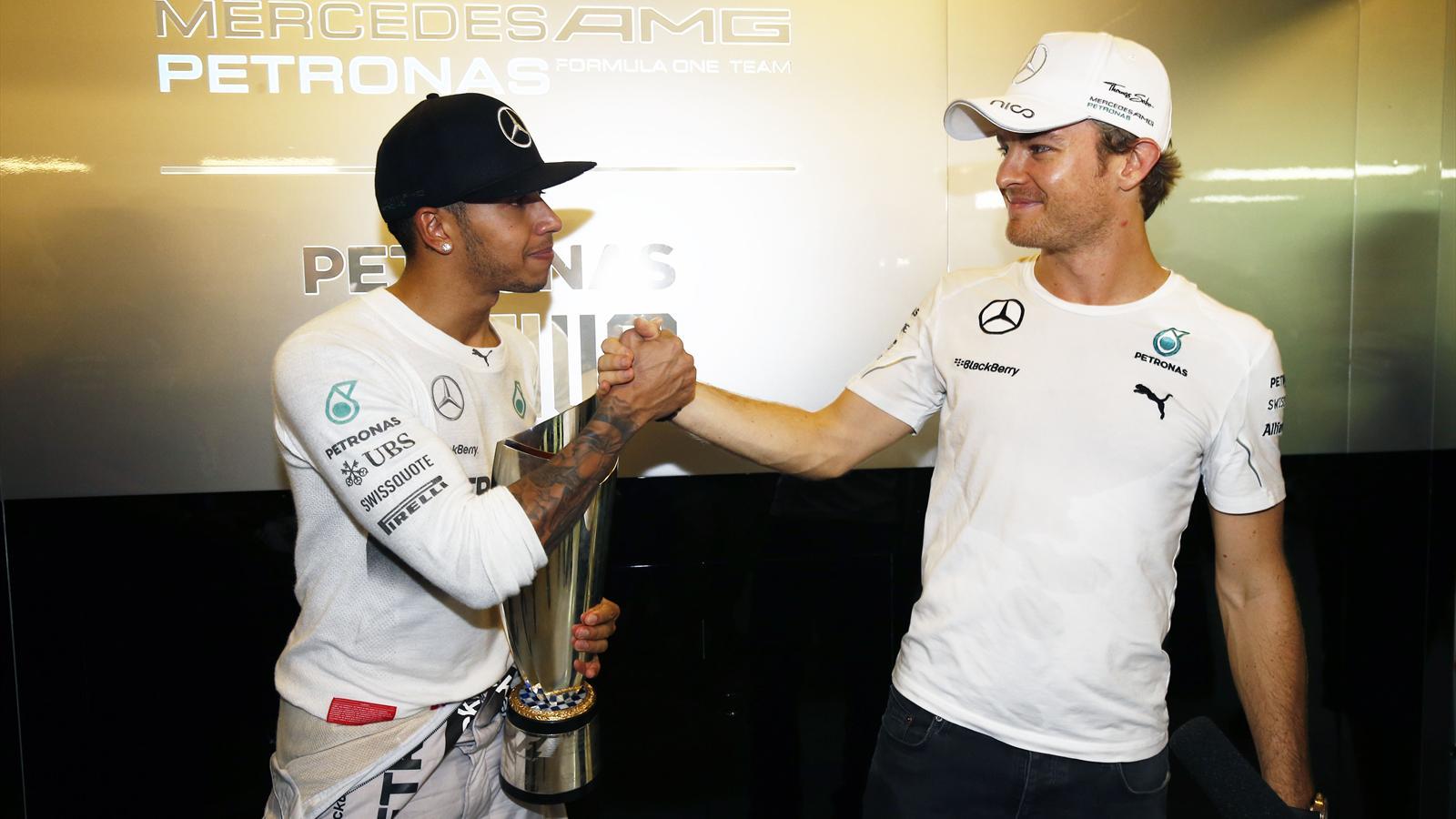 Spécial Sebastian Vettel (Formule un) - Page 12 1358233-29158564-1600-900