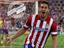 تشيلسي يعرض صفقة تبادلية على اتلتيكو مدريد