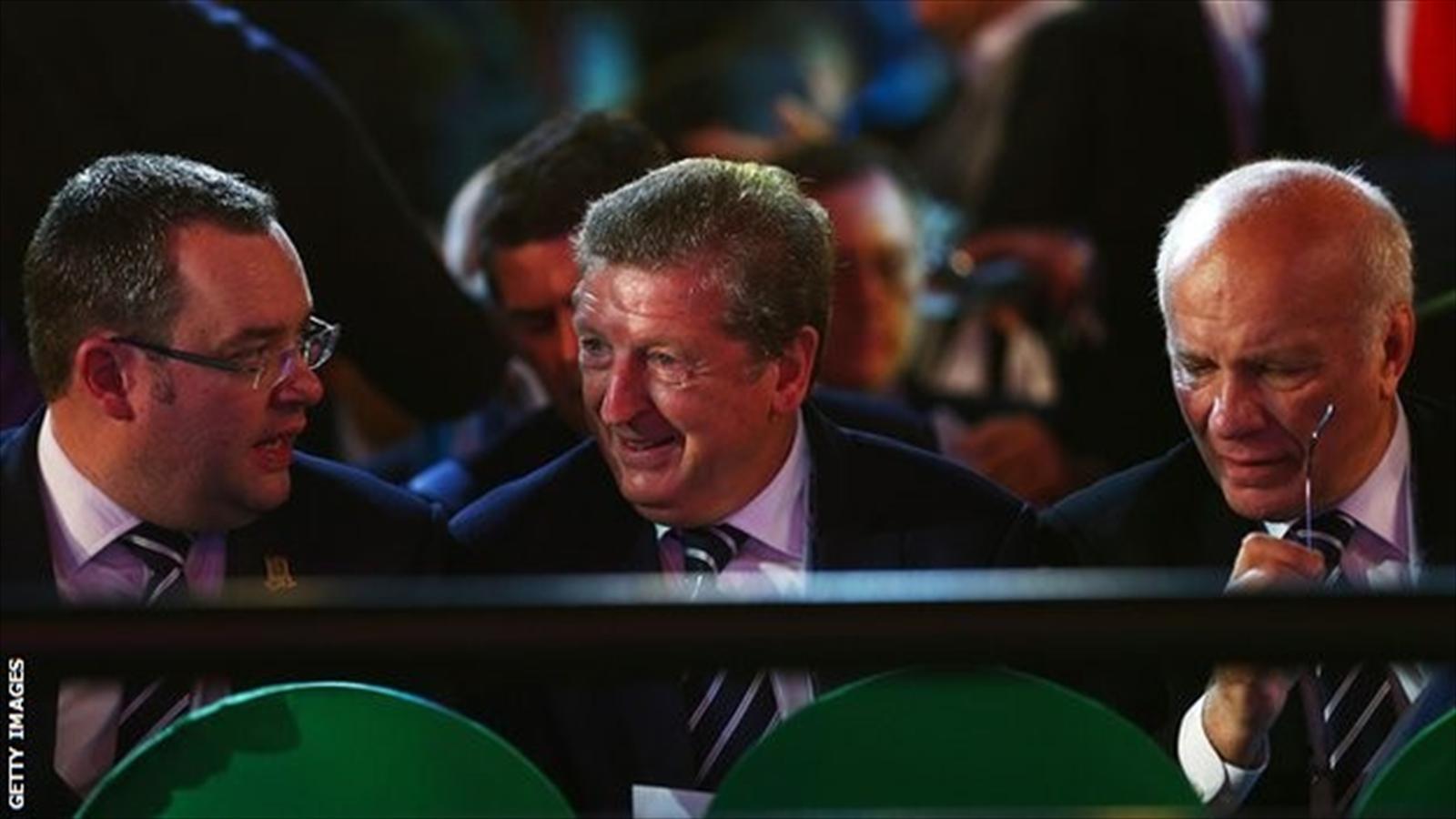 Чемпионат мира в россии from official website