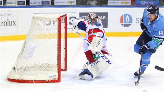 На матче «Слован» – «Локомотив» включили гимн СССР