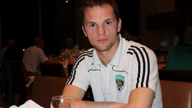 Олег власов и еще 6 могильщиков