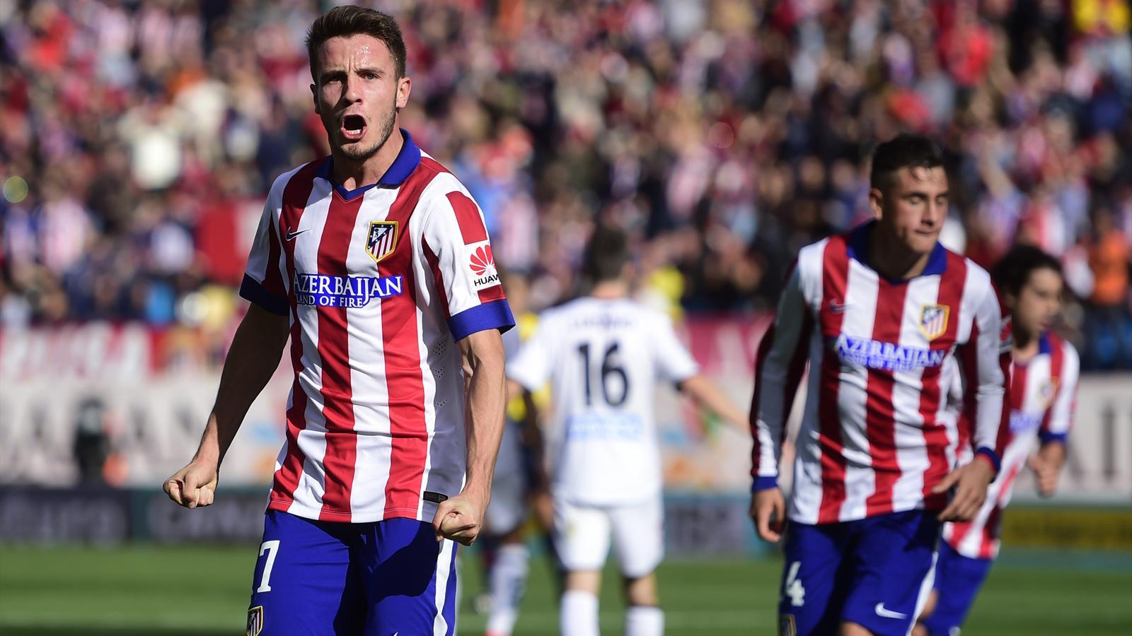 Prediksi Skor Pur Deportivo vs Atletico Madrid Malam ini 18 April 2015