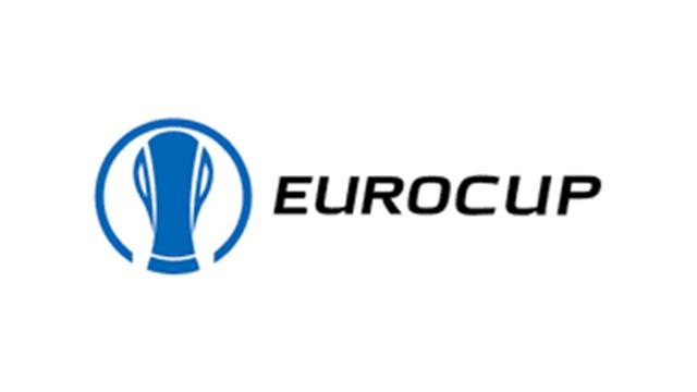 Bjk integral forex eurocup puan durumu