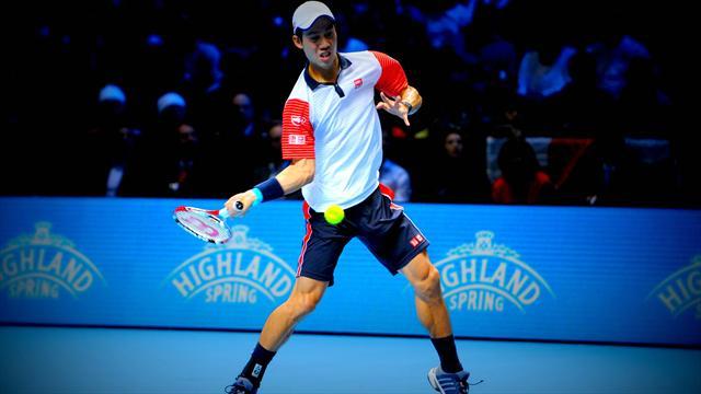 Tennis : Y a-t-il un Wawrinka ou un Cilic dans la foule?