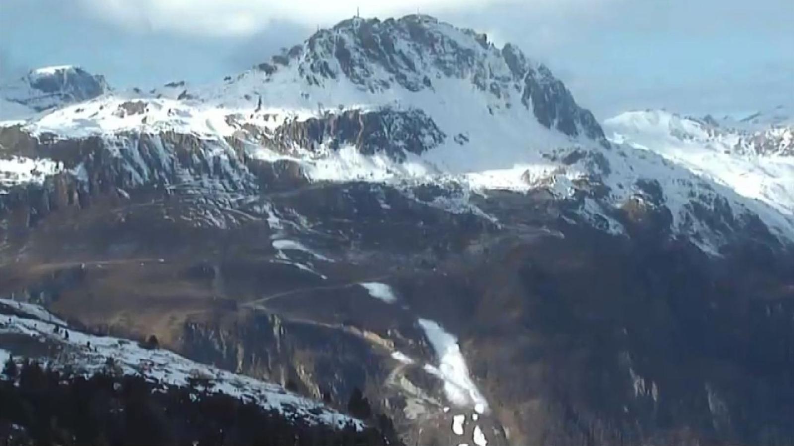 Coupe du monde ski alpin les tapes de val d 39 is re et - Coupe du monde ski alpin 2015 calendrier ...