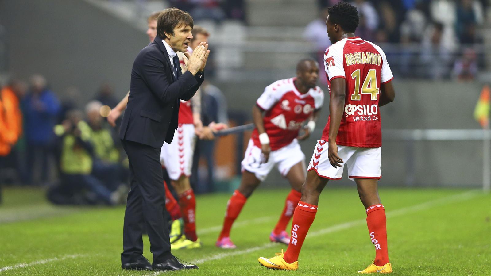 Ligue 1 les statistiques d cal es de la 18e journ e le roi du coaching gagnant c 39 est - Gagnant coupe de la ligue ...