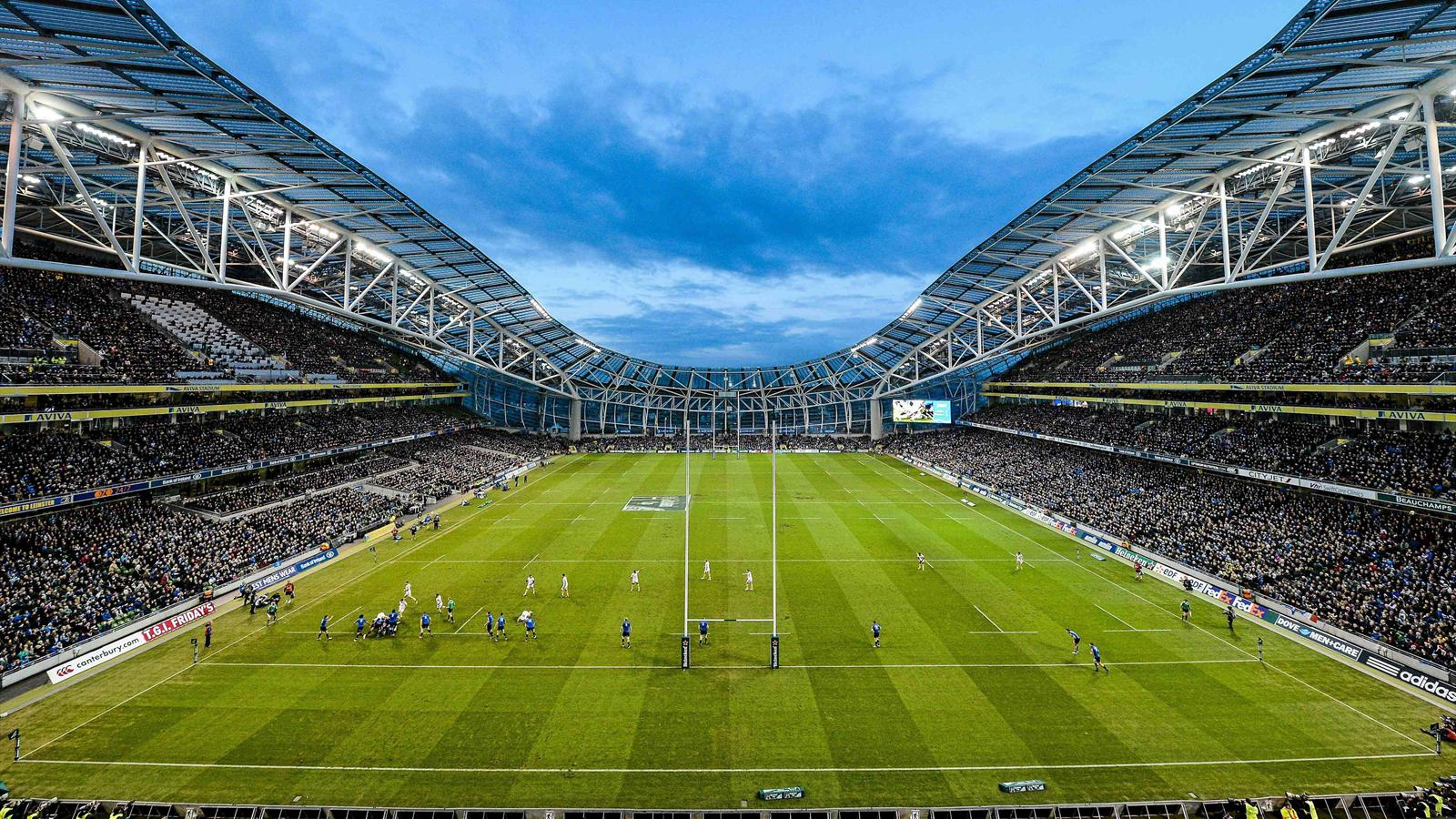 fussball irland tabelle