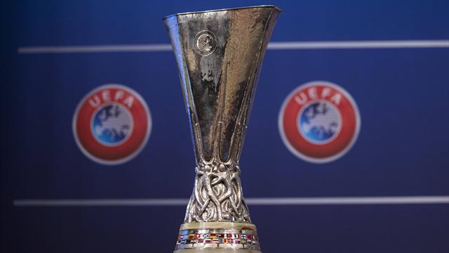 Sensation in Wales: Studenten-Team qualifiziert sich für Europa-League-Quali
