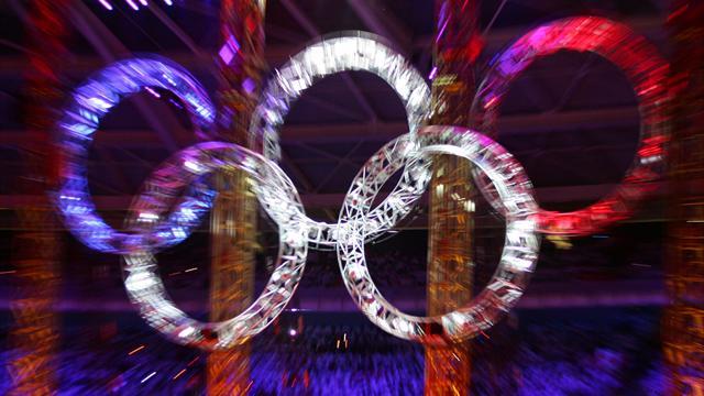 Eurosport apresenta novos conteúdos olímpicos nas grelhas de programação partir de 2 de agosto