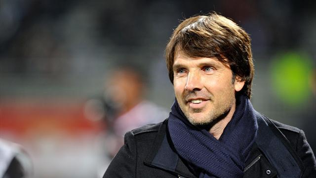 L'OL (F) entretient son capital confiance face au PSV Eindhoven