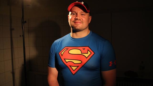 Lutto nel bob: muore la leggenda Steven Holcomb, oro ai Giochi 2010 col 'Night Train'
