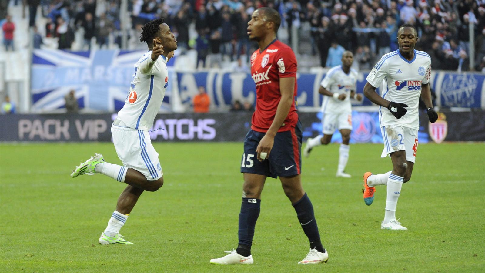 Реймс – Лион. Прогноз матча французской Лиги 1