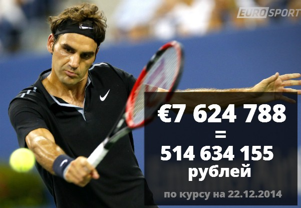 https://i.eurosport.com/2014/12/22/1376824.jpg