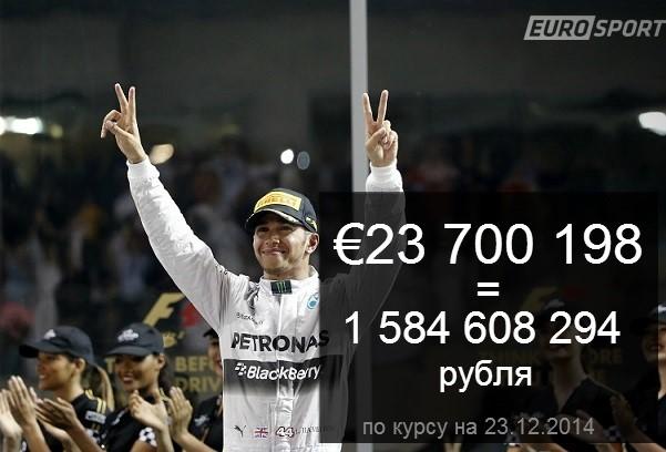https://i.eurosport.com/2014/12/23/1377009.jpg
