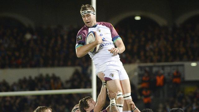 Bordeaux-Bègles doit régler certains détails pour reprendre sa marche en avant