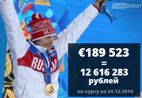 https://i.eurosport.com/2014/12/24/1377565.jpg