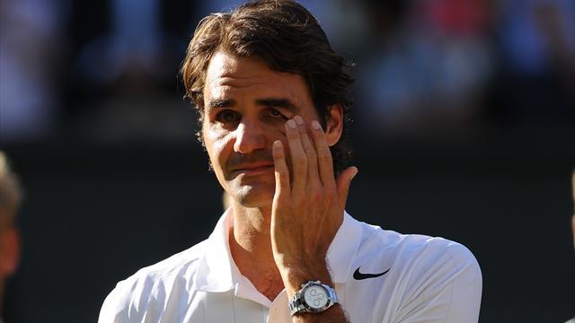 Devant Federer, il reste Connors et Lendl