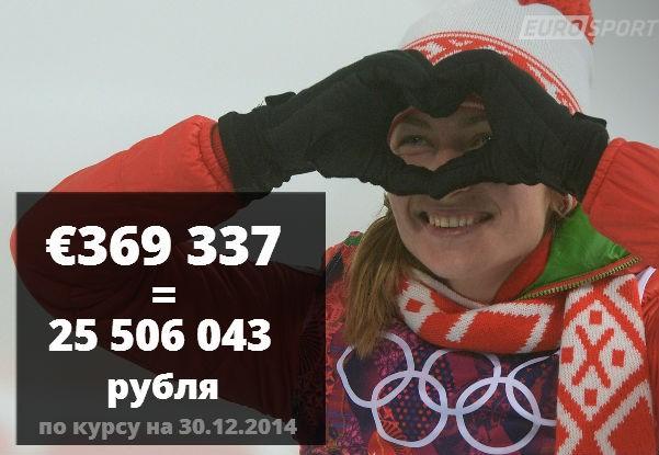 https://i.eurosport.com/2014/12/30/1380379.jpg