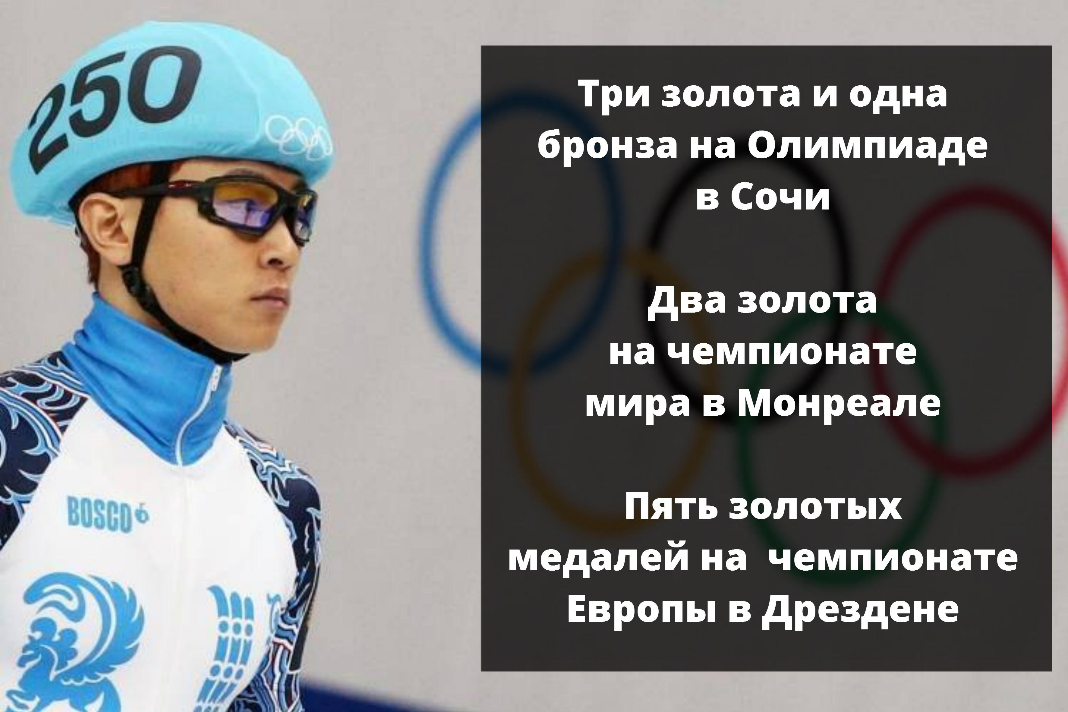 https://i.eurosport.com/2014/12/31/1380911.jpg