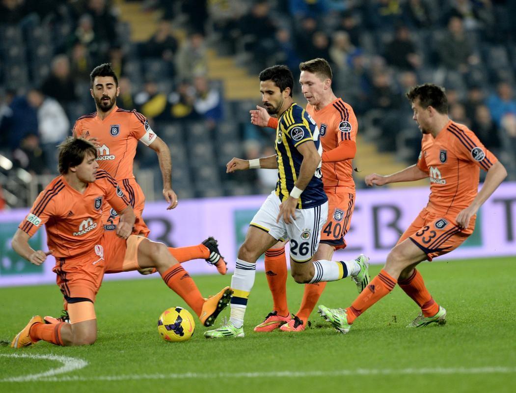 Galatasaray Konyaspor Watch Live Stream - tubedabb-mp3