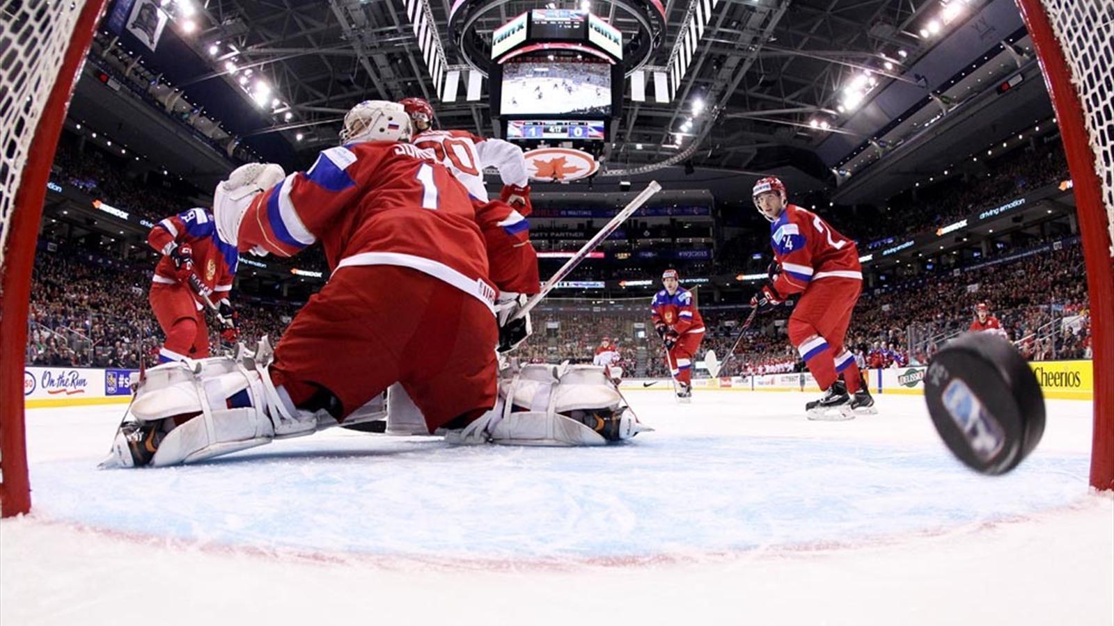 благодарен хоккей супер картинки большинстве российских