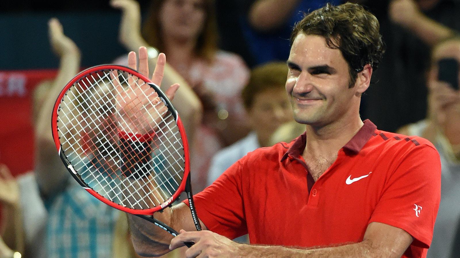 Wimbledon dates in Brisbane
