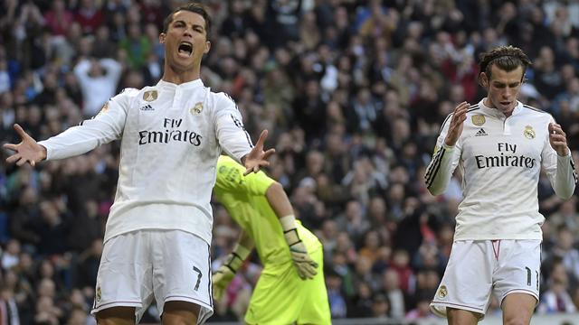 Bale ou Ronaldo, qui a coûté le plus cher ? Le débat reste ouvert