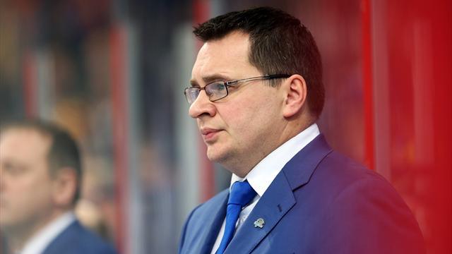 Назарова кхл 2014 2015 хоккей eurosport
