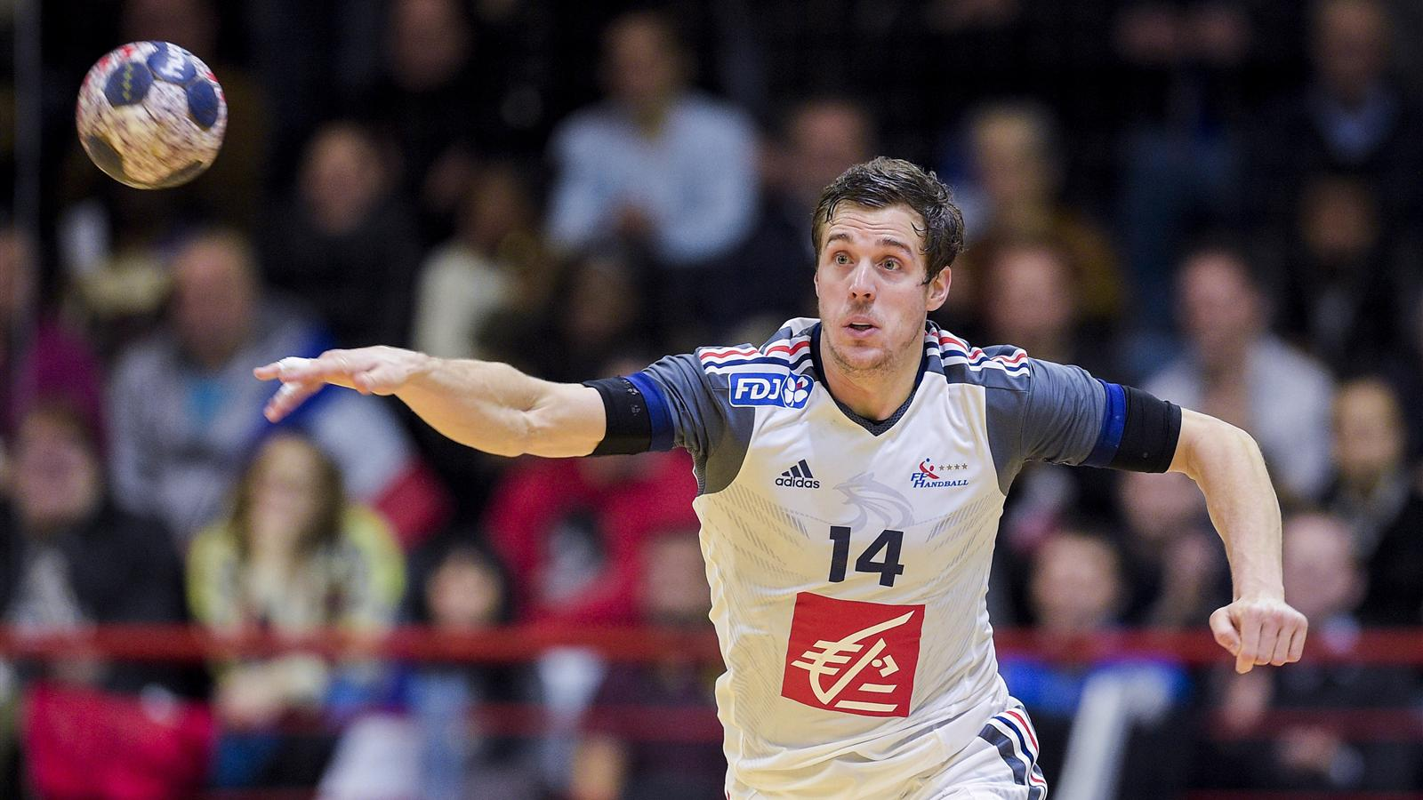 Mondial 2015 gr bille mah nyokas ces trois - Calendrier coupe du monde de handball ...