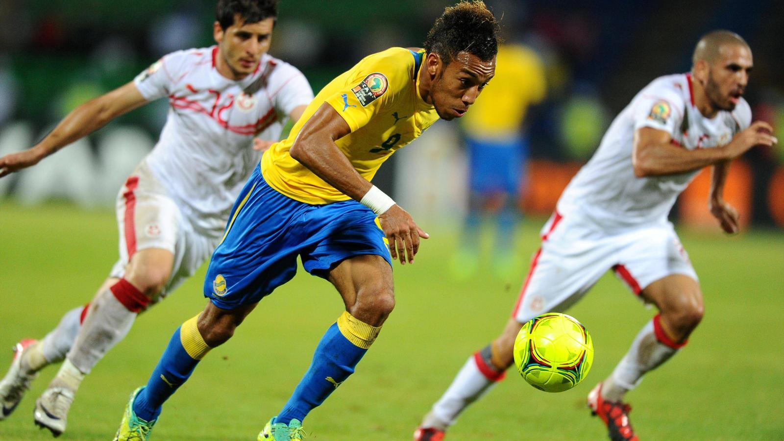 En direct live burkina faso gabon coupe d 39 afrique des nations 17 janvier 2015 eurosport - Regarder coupe d afrique en direct ...