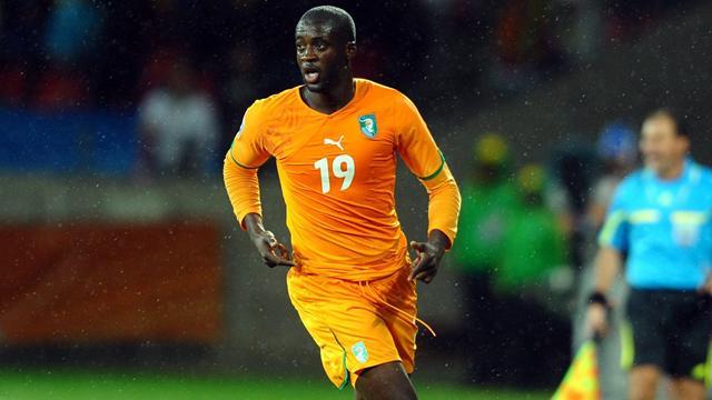La Côte-d'Ivoire «sans nouvelles» de Touré