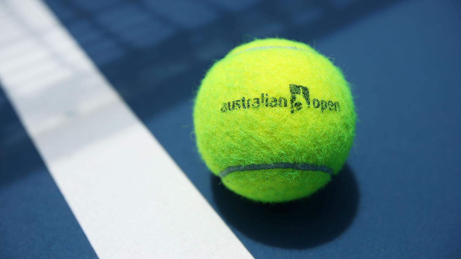 Tenis En Directo Resultados De Tenis Yahoo Eurosport