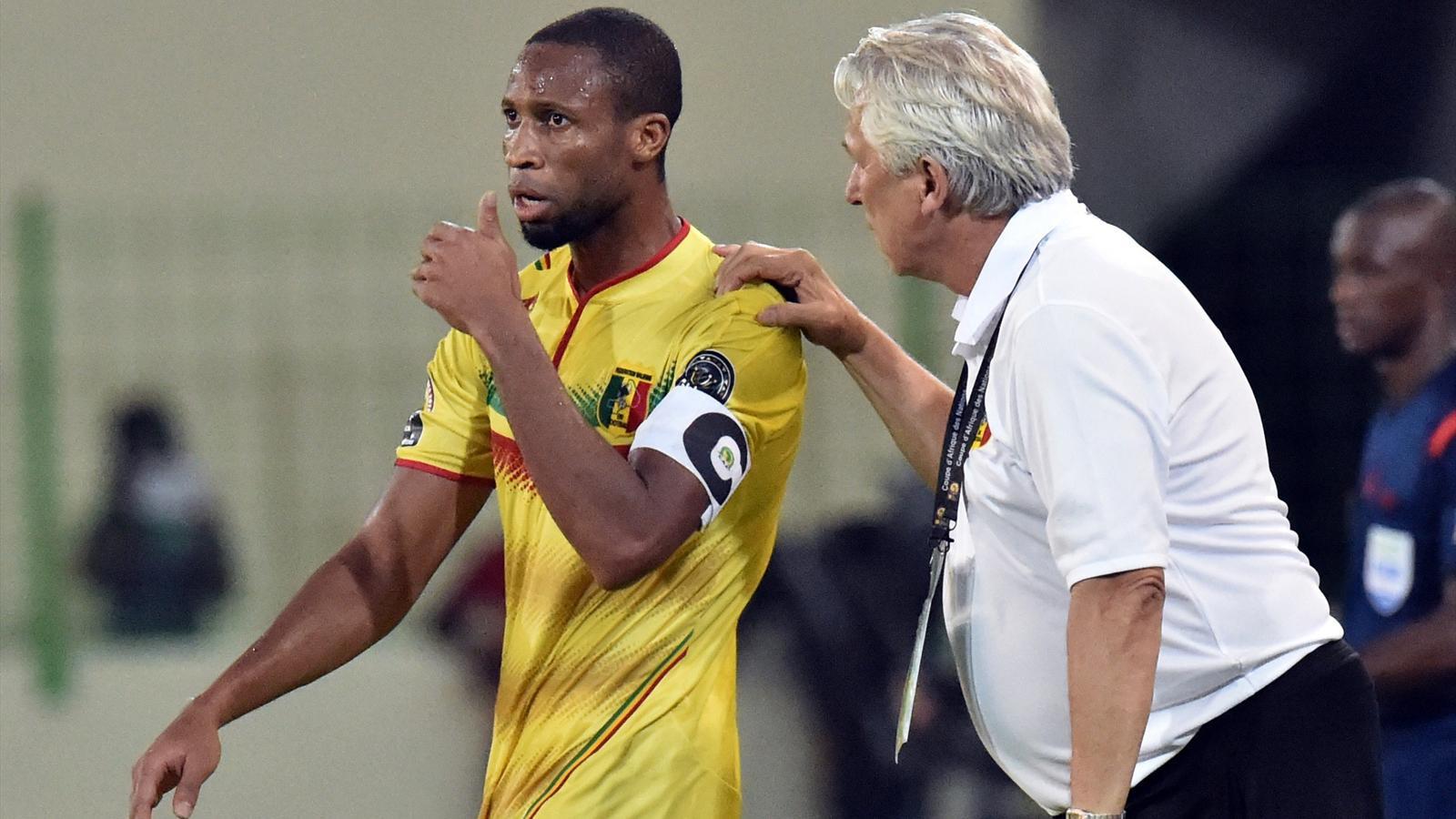 Can le tirage au sort a ne correspond pas l 39 esprit sportif coupe d 39 afrique des nations - Coupe des 6 nations 2015 ...
