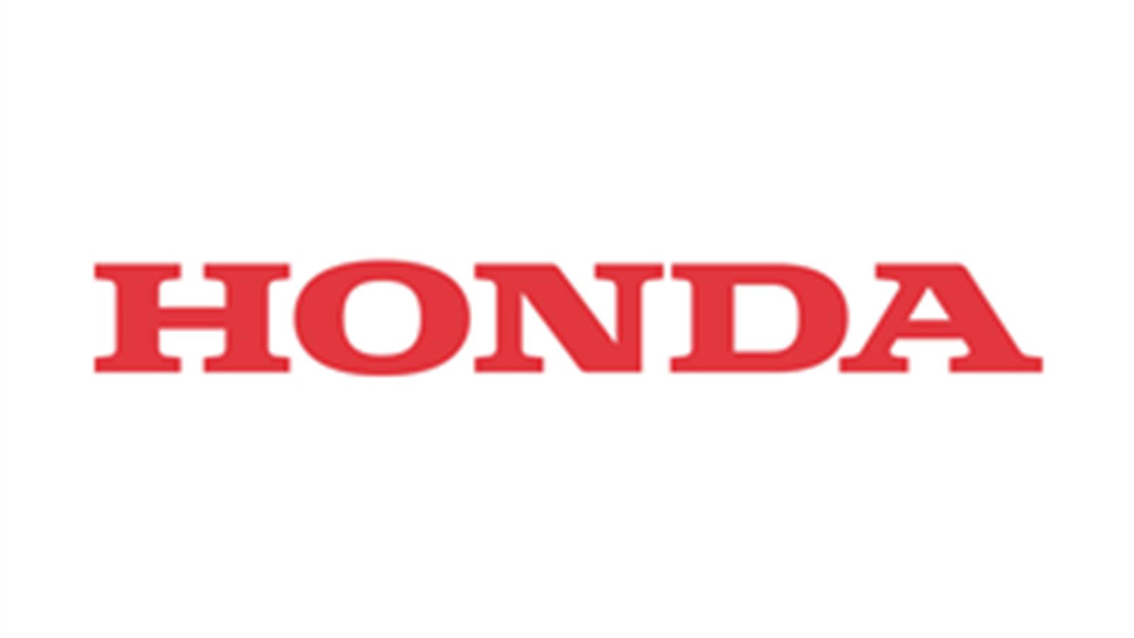 Honda protege Matsushita leads in GP2 GP2 Eurosport