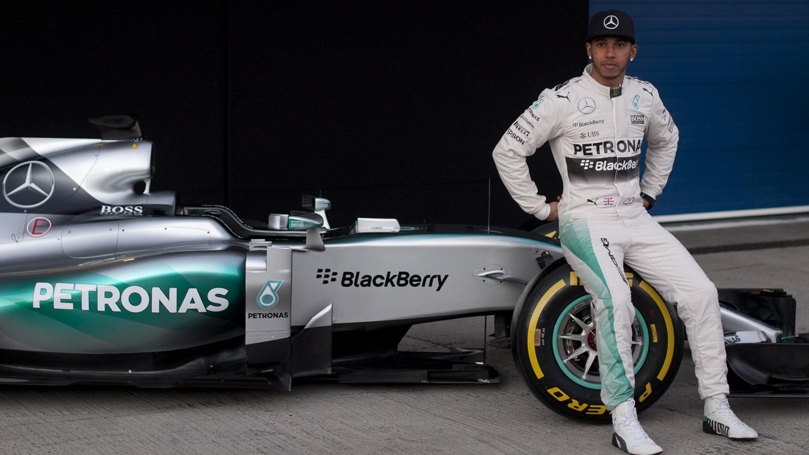 f1 2015 lewis hamilton mercedes un championnat a se construit saison 2015 formule. Black Bedroom Furniture Sets. Home Design Ideas