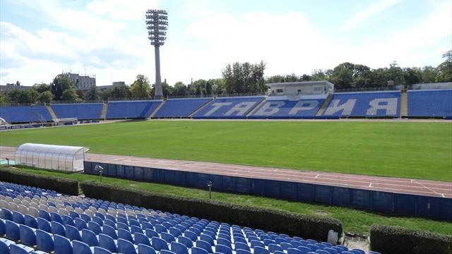 «Нас лишают футбола, и это никого не тревожит». Как крымские клубы ждут чужой милости