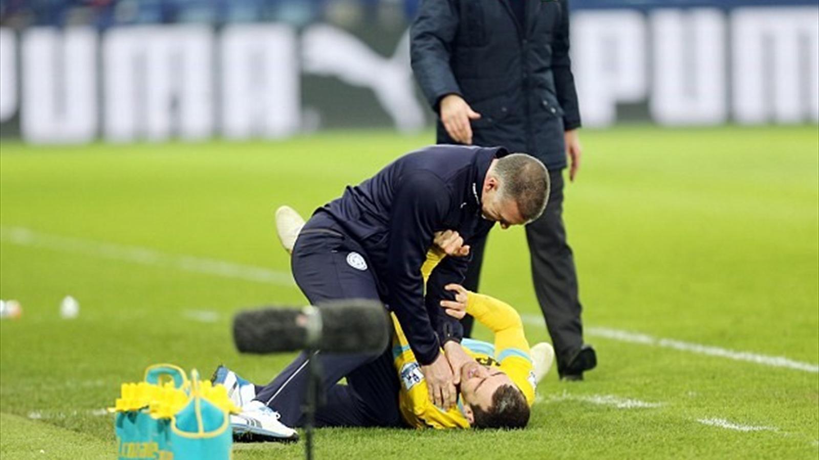 Тренер наказал черлидершу 29 фотография