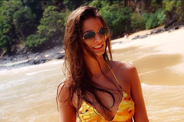 Русская жена Ари (36)