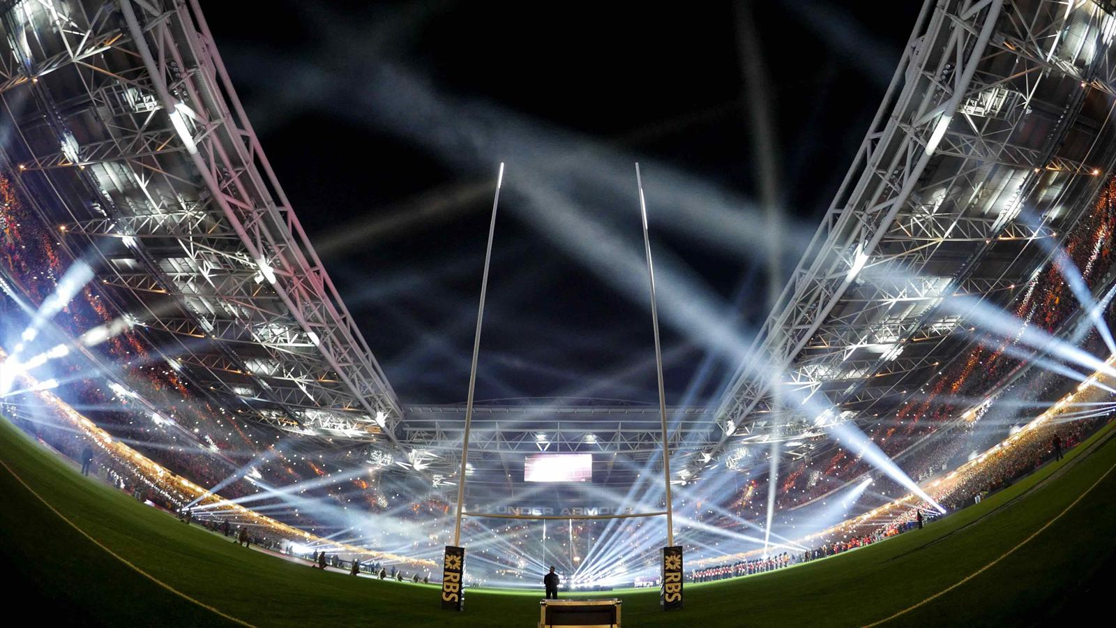 Tournoi des 6 nations millennium crise italienne r servoir anglais notre billet d 39 humeur - Coupe des 6 nations 2015 ...