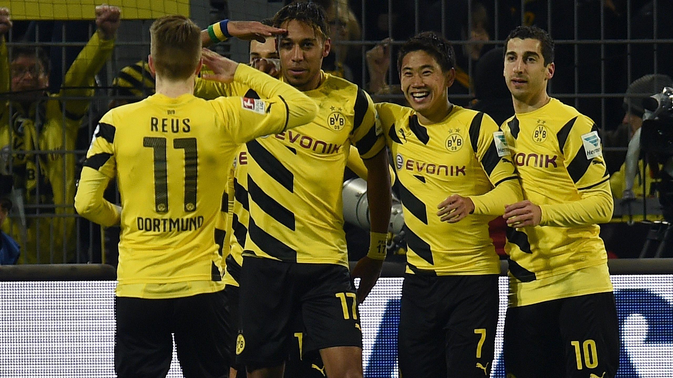 Euroliga Dortmund