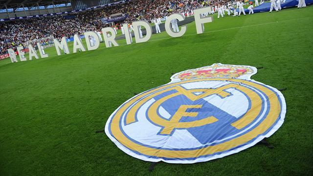 La justice européenne au secours du Real et du Barça