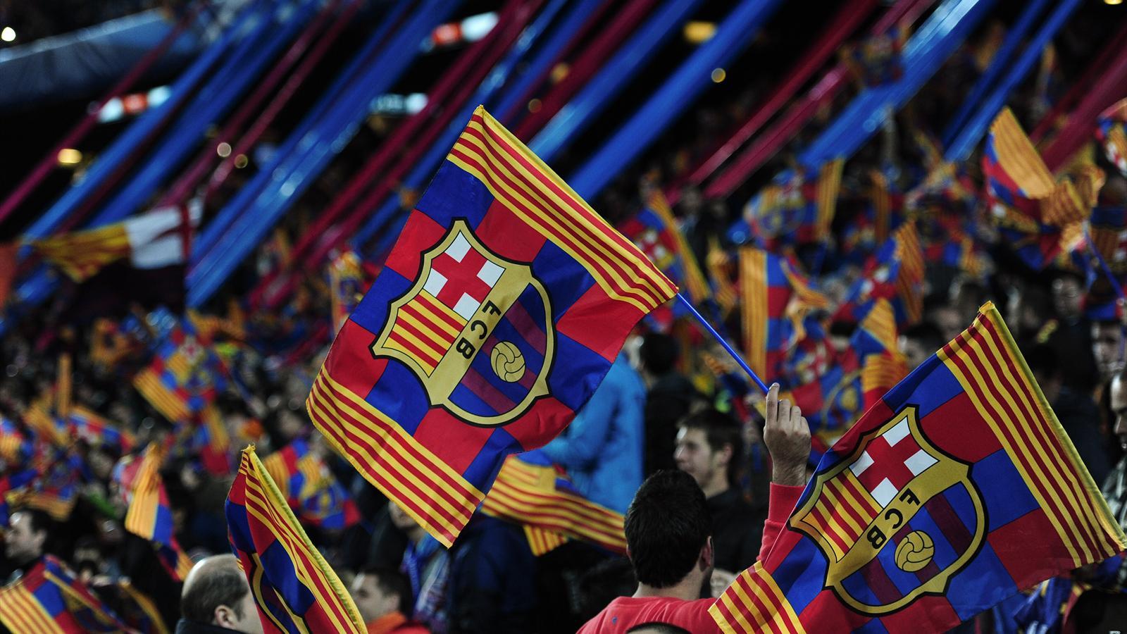 Cristiano ronaldo un ivrogne chante le bar a la ligue espagnole choisit de s 39 en saisir - Coupe de la liga espagnol ...