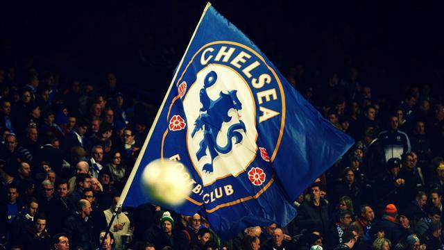 La FIFA pourrait punir — Chelsea