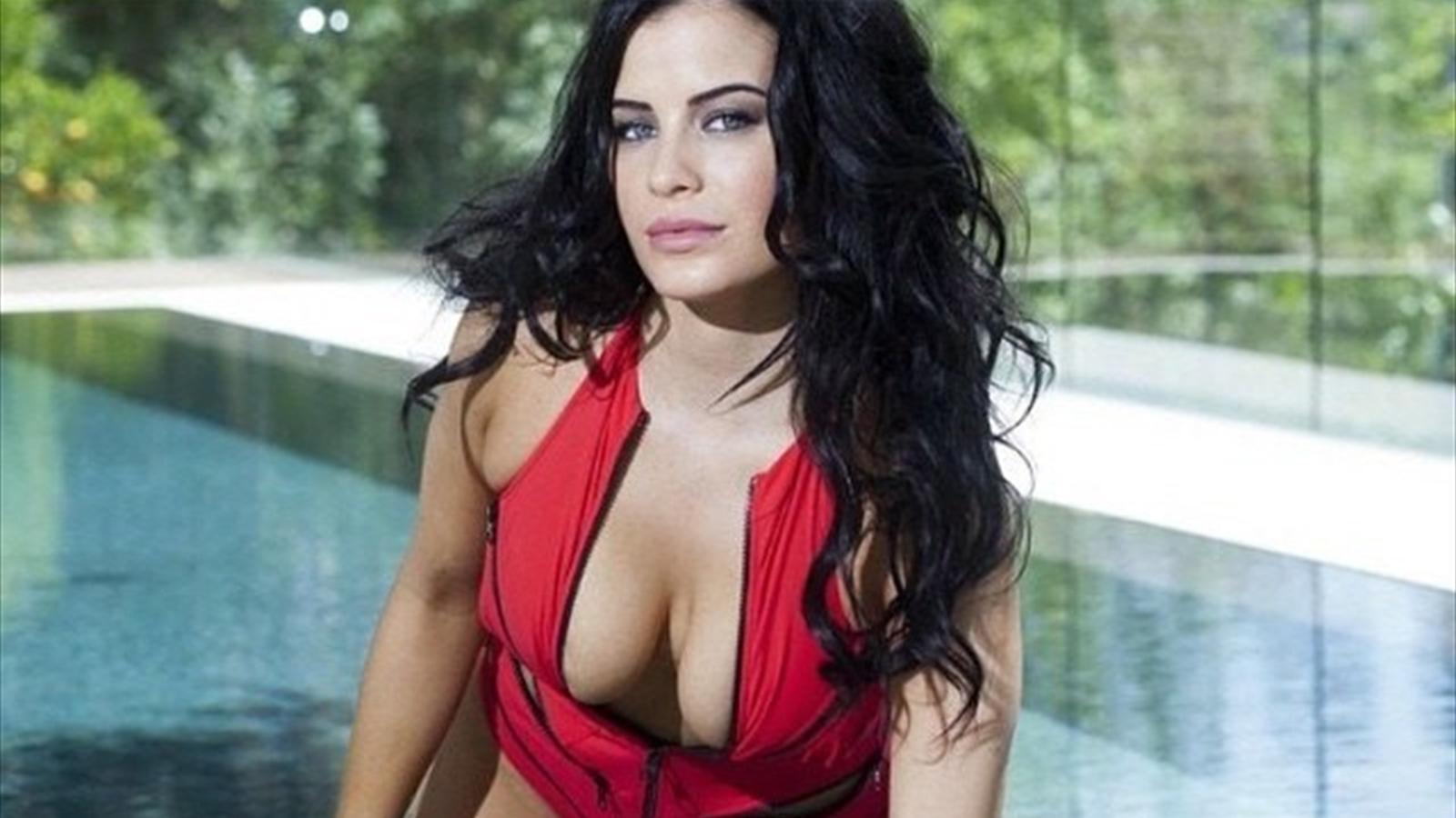 сын трахнул спящую маму порно видео онлайн, смотреть порно на Rus.Porn