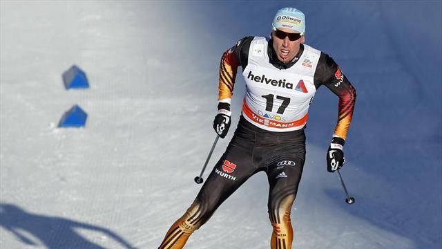 Tscharnke beendet 2018 seine Karriere
