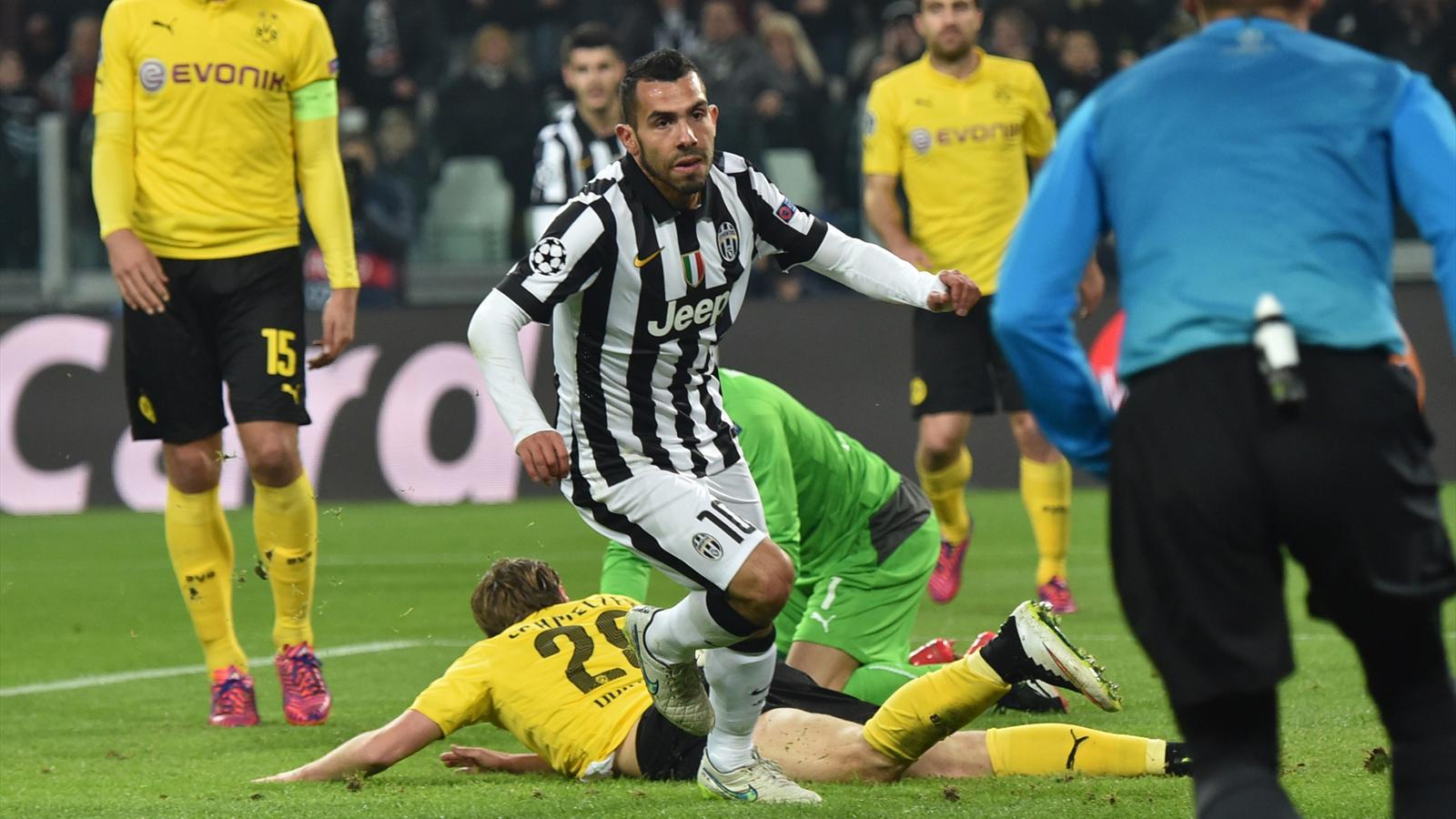 La Juventus busca sentenciar el campeonato italiano ante la Roma