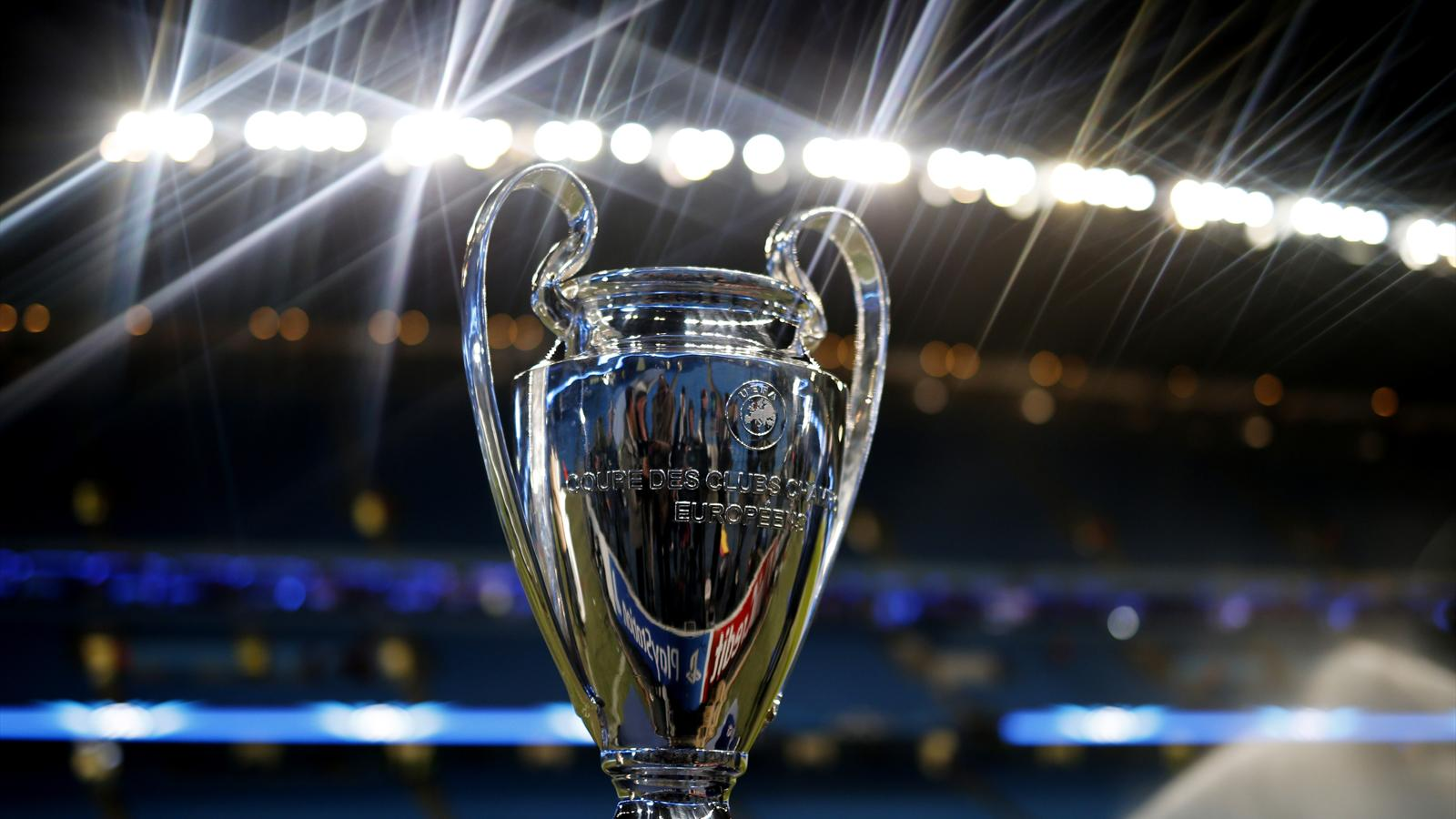 UEFAcom is the official site of UEFA the Union of European Football Associations and the governing body of football in Europe UEFA works to promote protect and