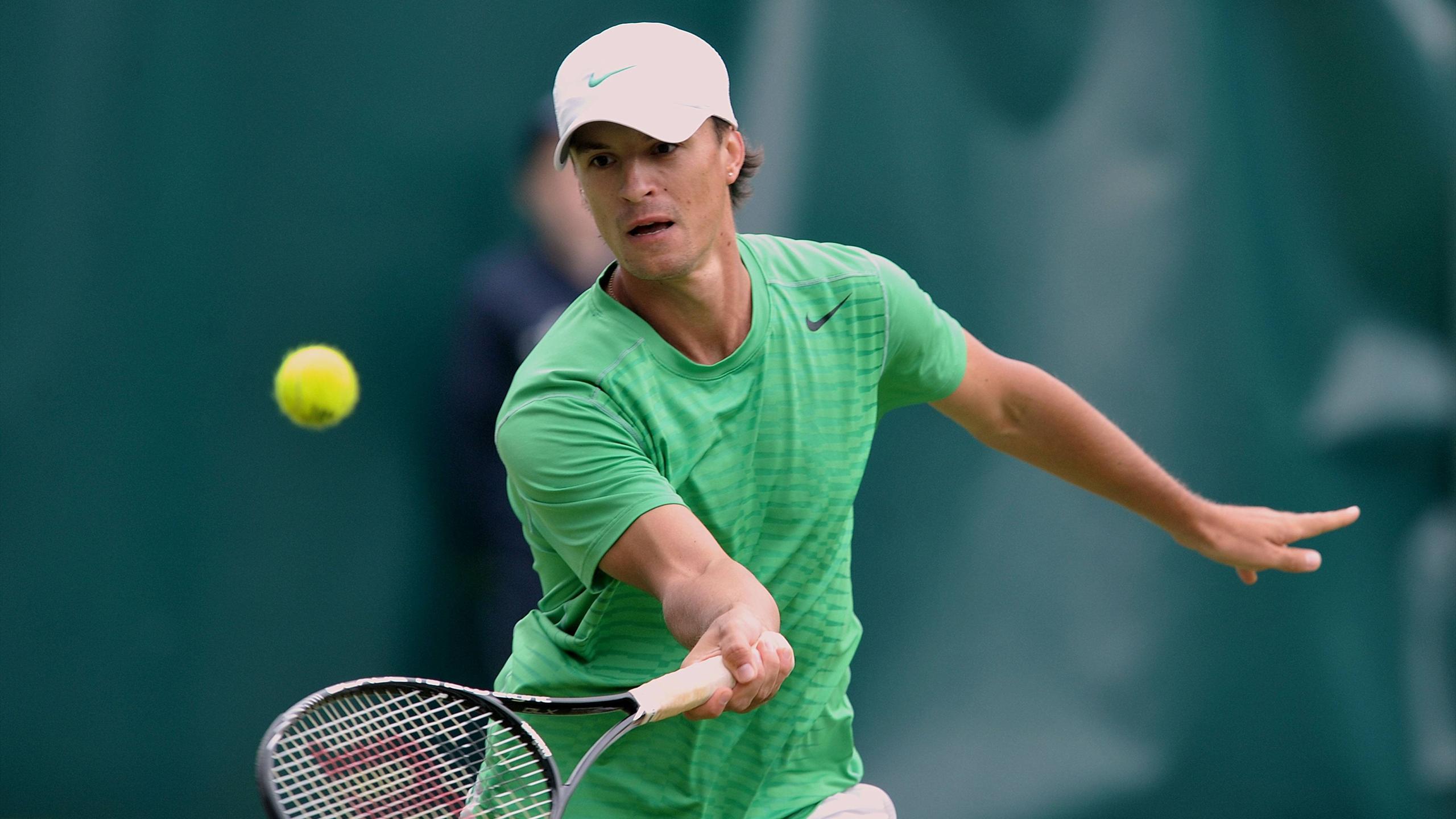 Смотреть женский теннис засветила трусики