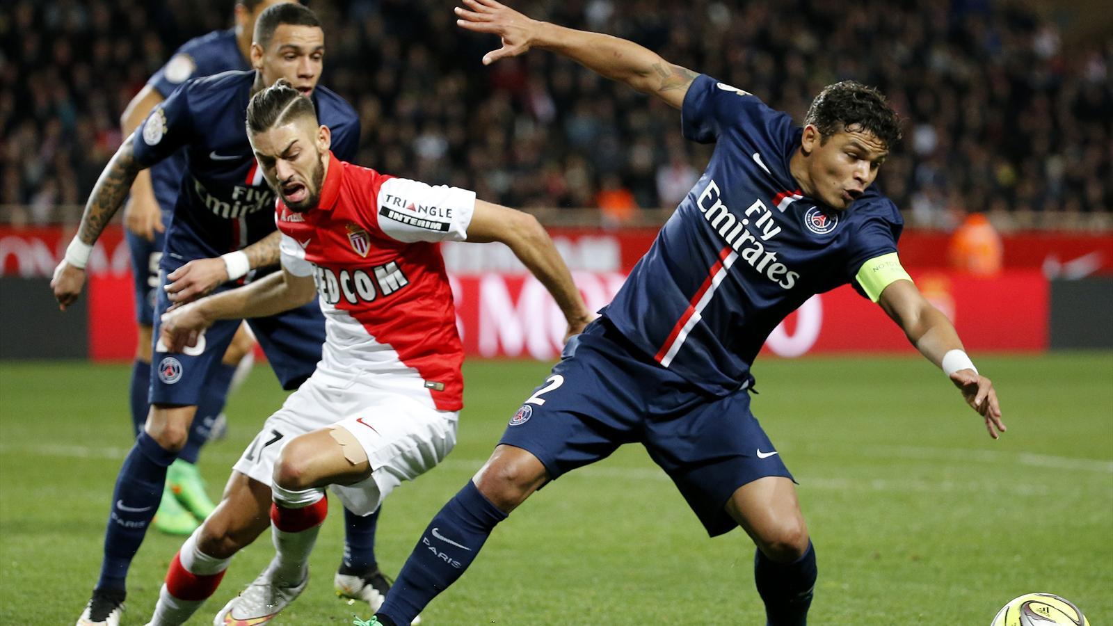 Lyon, PSG y Marsella fallan y el título sigue en el aire